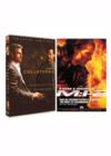 DVD & Blu-ray - Collateral + M:i-2 - Mission Impossible 2