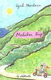Malabar trip
