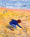 Le Livre De Priere Des 8-12ans - Broche