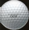Les plus grands champions de golf