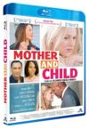 DVD & Blu-ray - Mother And Child