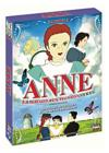 DVD &amp; Blu-ray - Anne, La Maison Aux Pignons Verts - Saison 3