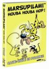 Marsupilami - Houba Houba Hop ! Vol. 2 : Cache-Cache En Palombie