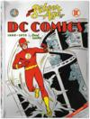 Livres - The silver age of DC comics t.2 ; 1956-1970