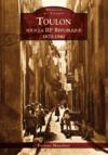 Toulon sous la IIIe République ; 1870-1940