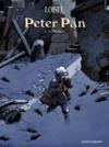 Livres - Peter Pan t.1 ; Londres