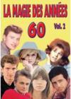 DVD & Blu-ray - La Magie Des Années 60 - Vol. 2