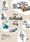 DVD & Blu-ray - Coffret Pierre Richard Et Gérard Oury : La Carapate , Le Coup De Parapluie