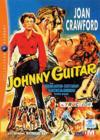 DVD & Blu-ray - Johnny Guitar