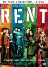 DVD & Blu-ray - Rent