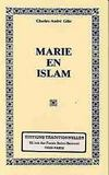Marie En Islam