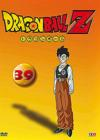 DVD & Blu-ray - Dragon Ball Z - Vol. 39