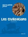 Les civilisations