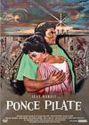 DVD & Blu-ray - Ponce Pilate