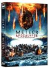 DVD &amp; Blu-ray - Meteor Apocalypse