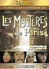 DVD &amp; Blu-ray - Mystres De Paris - Volume 2