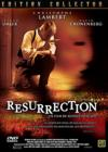 DVD & Blu-ray - Resurrection
