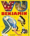 Vu Benjamin