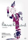 DVD & Blu-ray - Coffret Pierre Richard Réalisateur : Le Distrait , Les Malheurs D'Alfred