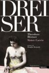 Livres - Sister Carrie