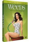 DVD &amp; Blu-ray - Weeds - Intgrale Saison 4