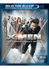 DVD & Blu-ray - X-Men - L'Affrontement Final