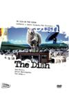 DVD & Blu-ray - The Dish