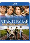 DVD & Blu-ray - Stand By Me