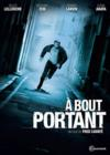 DVD & Blu-ray - A Bout Portant