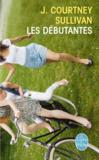 Livres - Les dbutantes