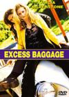 DVD &amp; Blu-ray - Excess Baggage