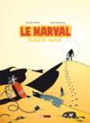 Le Narval t.2