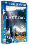 DVD & Blu-ray - The Last Day