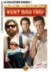DVD & Blu-ray - Very Bad Trip