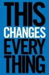 Livres - This Changes Everything: Capitalism Vs. The Climate