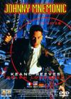 DVD & Blu-ray - Johnny Mnemonic