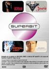 DVD & Blu-ray - Superbit - Coffret 2 - Desperado, Dracula, Vertical Limit, The Patriot