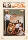 DVD & Blu-ray - Big Love - Saison 2
