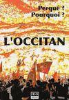 L'occitan pourquoi ?
