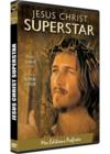 DVD &amp; Blu-ray - Jsus Christ Superstar