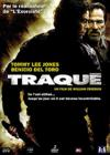 DVD &amp; Blu-ray - Traqu