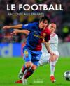Livres - Le football racont aux enfants