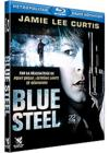 DVD & Blu-ray - Blue Steel