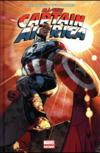 All-new Captain America T.1