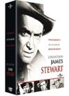 DVD &amp; Blu-ray - Collection James Stewart