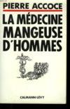 Pour Sartre