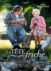 DVD &amp; Blu-ray - La Tte En Friche