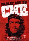DVD & Blu-ray - Parlez-Moi Du Che
