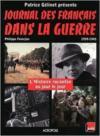 Journal des français dans la guerre, 1939-1945