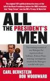 Livres - All the President's Men